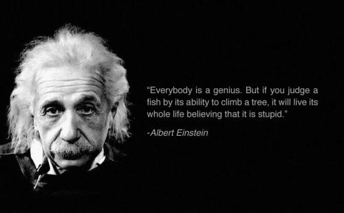 Albert.