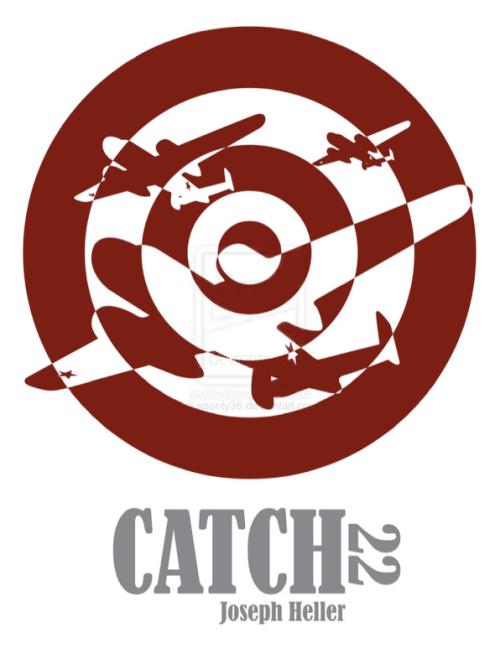 Catch - 22