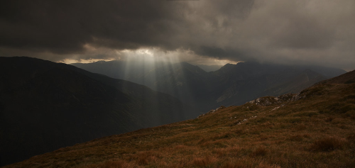 Tatra Illumination 3
