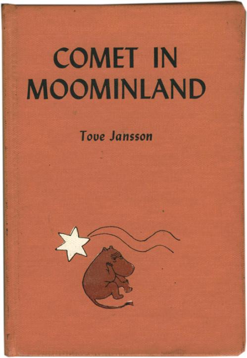 Moominland