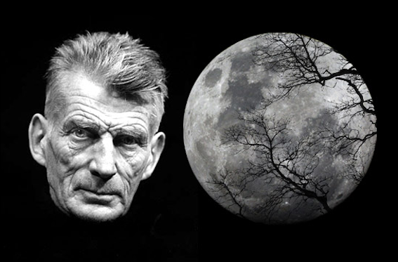 why there is no closure in samuel becketts play waiting for godot Literature - samuel beckett, samuel beckett: silence to silence documentary (1991), samuel beckett: as the story was told documentary (1996), understanding samuel beckett in 90 minutes with paul strathern (2005.