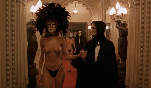 Eyes Wide SHut 1